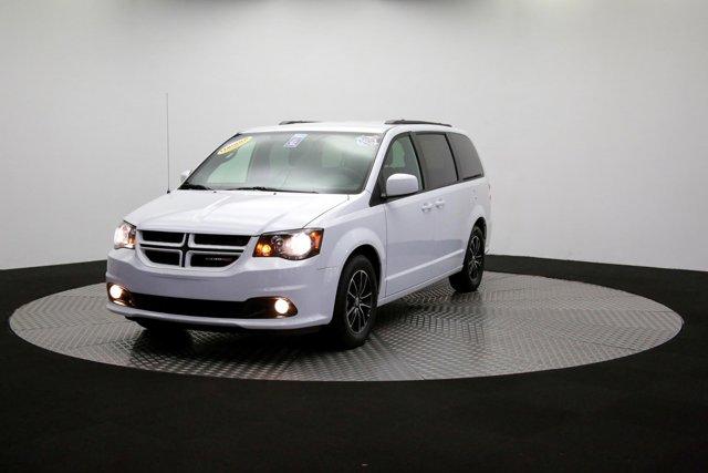 2018 Dodge Grand Caravan for sale 123617 50