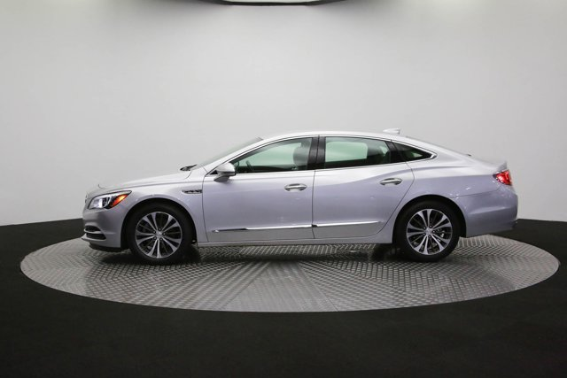 2017 Buick LaCrosse for sale 125259 54