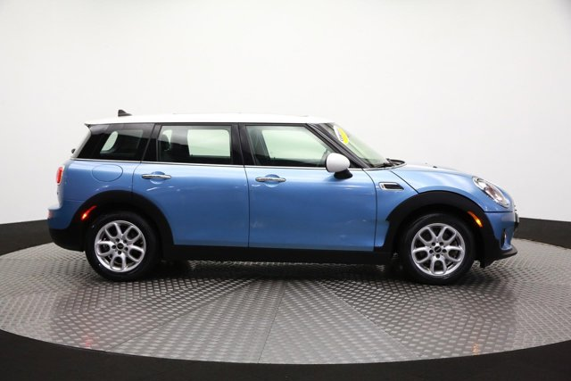 2016 MINI Cooper Clubman for sale 122627 3
