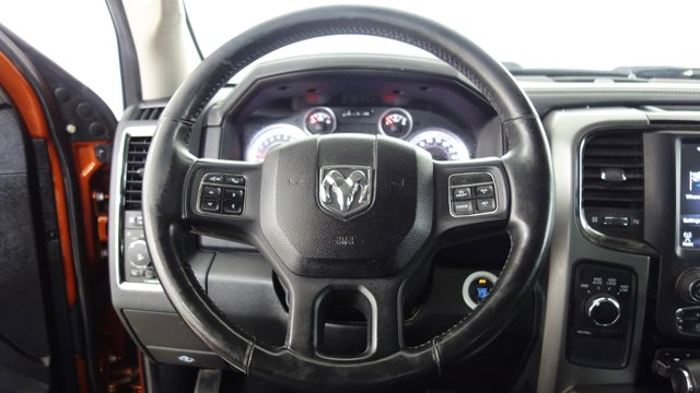 Used 2013 Ram 1500 in St. Louis, MO