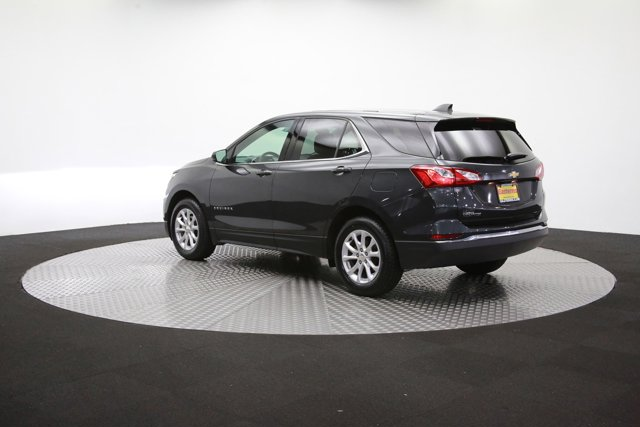 2018 Chevrolet Equinox for sale 122232 57