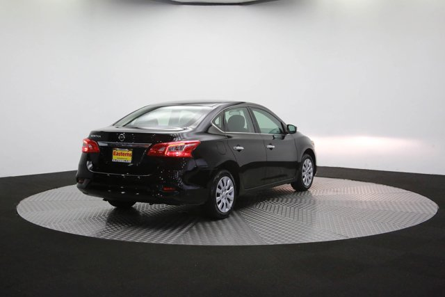 2018 Nissan Sentra for sale 125420 35