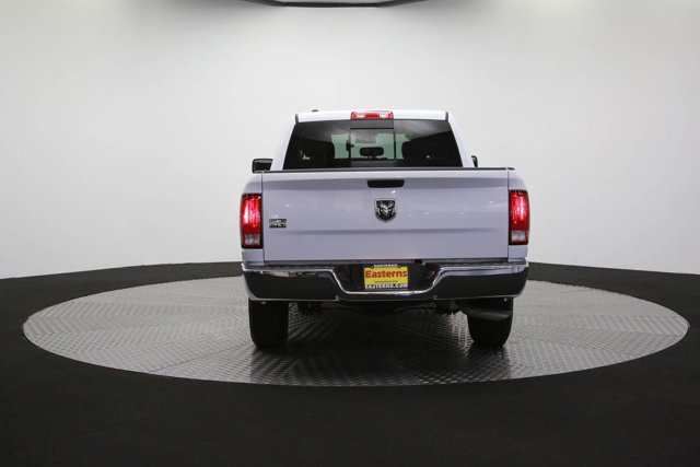 2019 Ram 1500 Classic for sale 125610 32