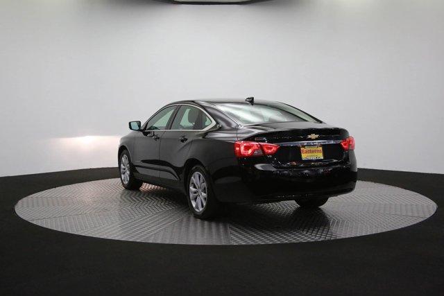 2019 Chevrolet Impala for sale 125623 60