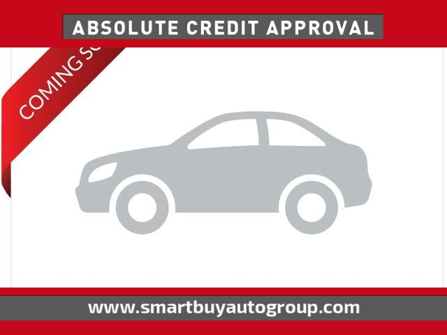 2007 Jeep Compass Limited Traction Control Stability Control Four Wheel Drive Tires - Front Perf
