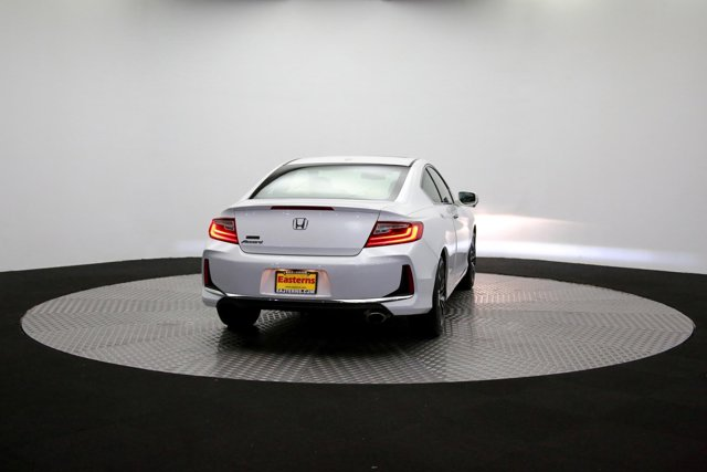 2017 Honda Accord Coupe for sale 123945 34