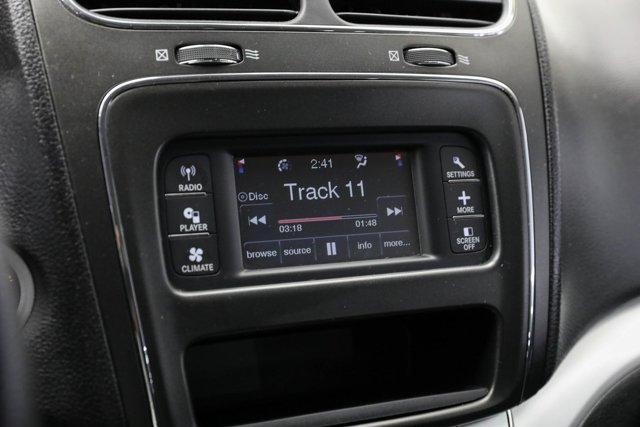 2016 Dodge Journey for sale 124182 16