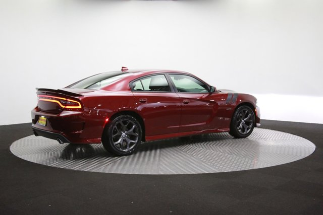 2019 Dodge Charger for sale 124779 34