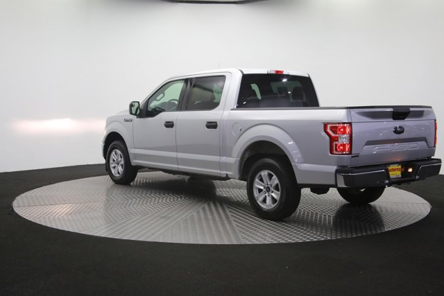 2018 Ford F-150 for sale 120703 73