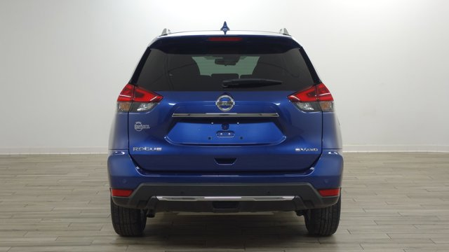 Used 2019 Nissan Rogue in St. Louis, MO