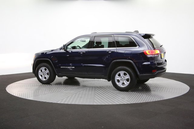2015 Jeep Grand Cherokee for sale 123493 56