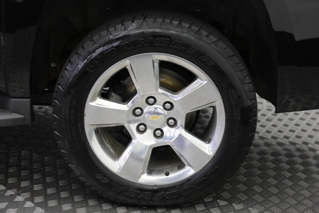 2016 Chevrolet Suburban for sale 125263 28