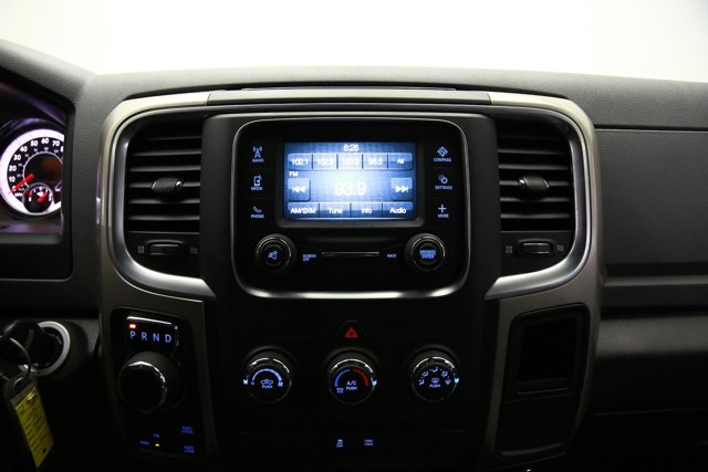 2019 Ram 1500 Classic for sale 124341 10