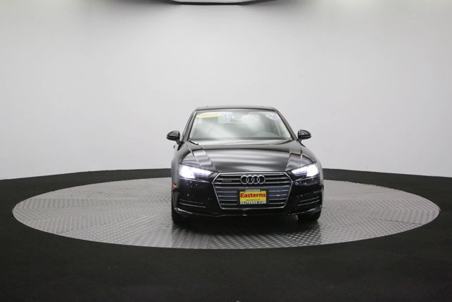 2017 Audi A4 for sale 123589 48