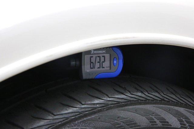 2016 Buick Verano for sale 119877 42