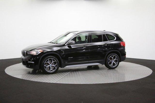 2016 BMW X1 for sale 122883 55