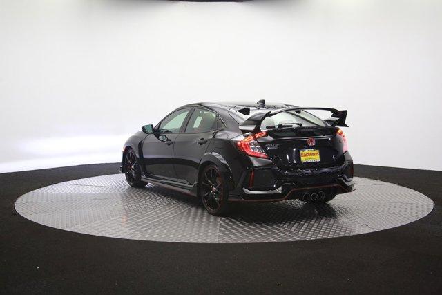 2017 Honda Civic Type R for sale 120216 71