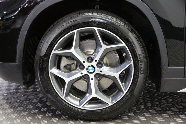 2016 BMW X1 for sale 122883 30