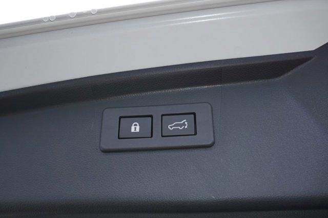 New 2020 Subaru Outback Touring XT CVT