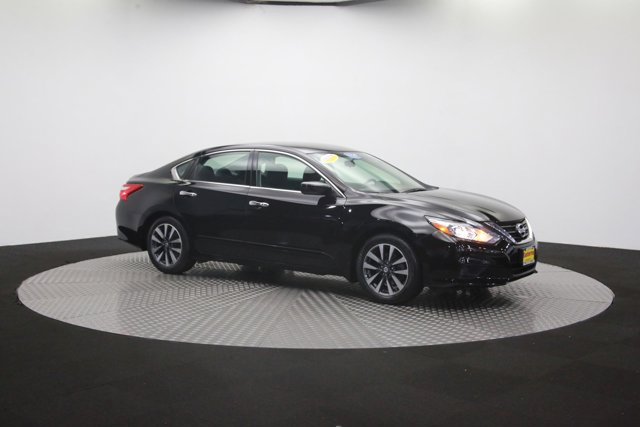 2016 Nissan Altima for sale 121935 41