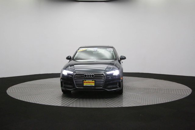 2017 Audi A4 for sale 125212 50