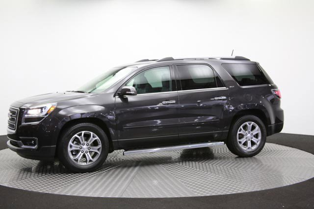 2016 GMC Acadia for sale 123003 38