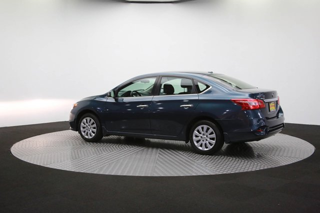 2017 Nissan Sentra for sale 124805 57