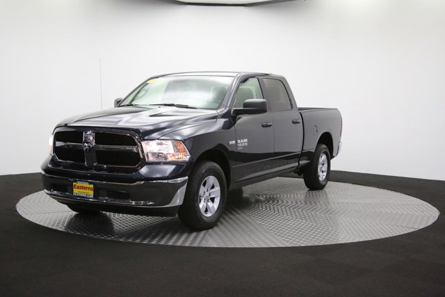 2019 Ram 1500 Classic for sale 124341 49