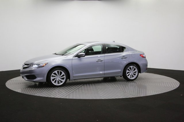 2017 Acura ILX for sale 125006 56