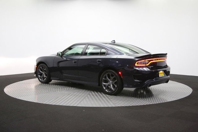 2019 Dodge Charger for sale 124095 58