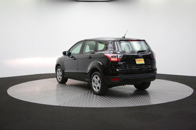 2017 Ford Escape for sale 124999 60