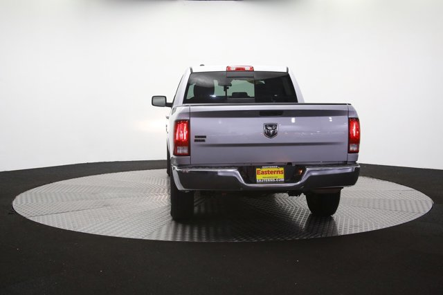 2019 Ram 1500 Classic for sale 120114 44