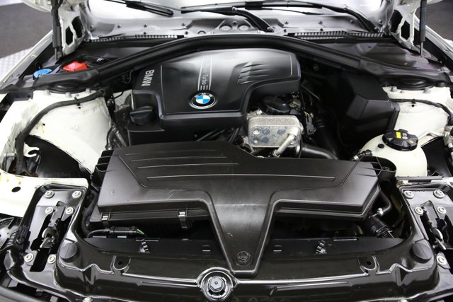 2016 BMW 4 Series for sale 123334 6