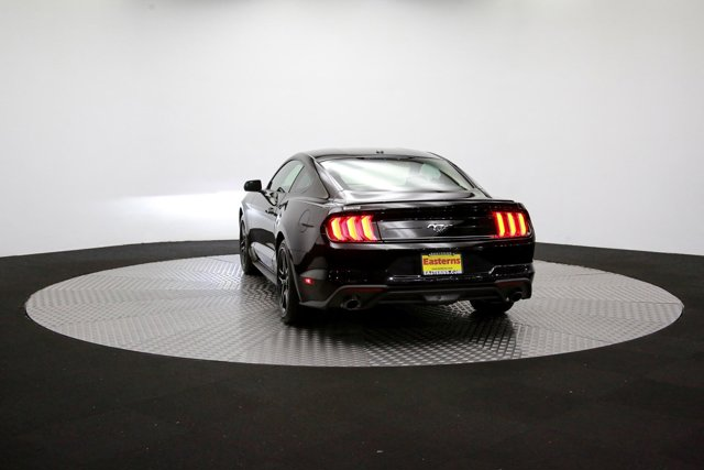 2019 Ford Mustang for sale 122823 59