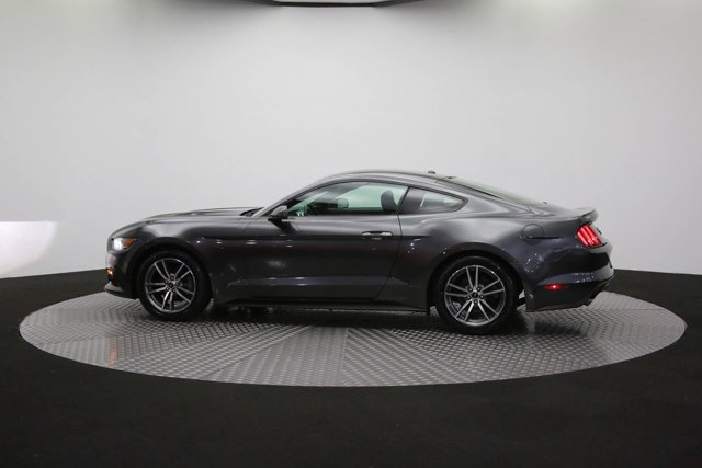2016 Ford Mustang for sale 124152 55