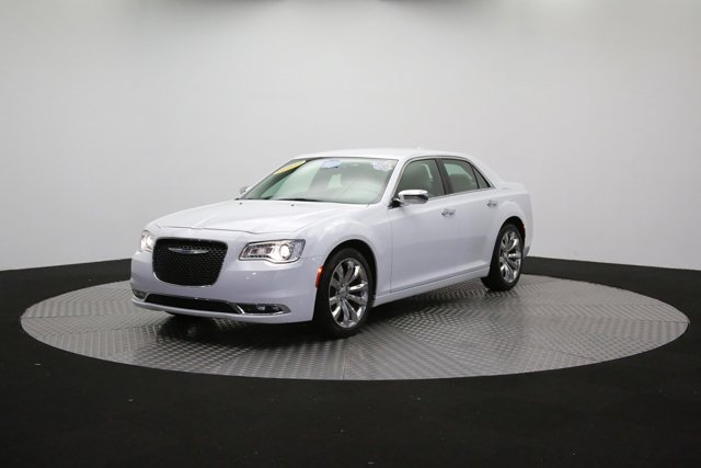 2019 Chrysler 300 for sale 122416 50