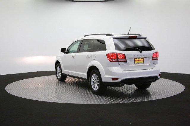 2016 Dodge Journey for sale 124182 58