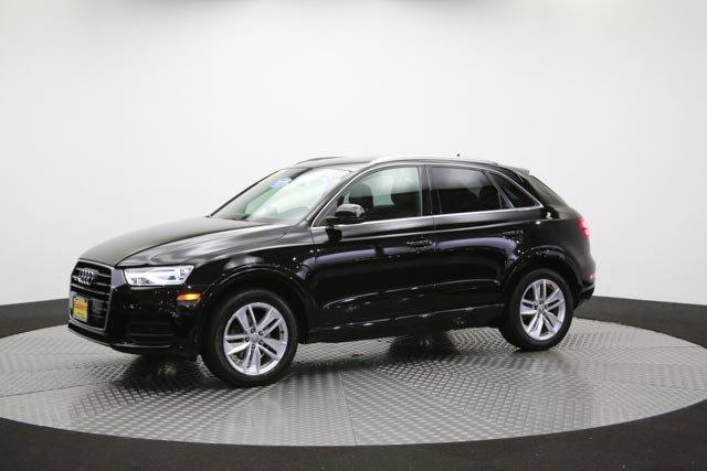 2016 Audi Q3 for sale 123060 48