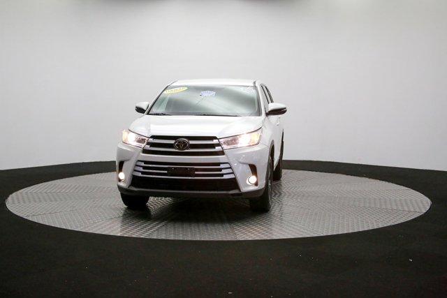 2017 Toyota Highlander for sale 124043 48