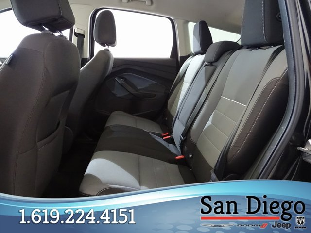 Used 2013 Ford Escape FWD 4dr SE