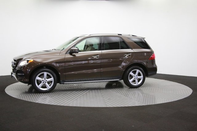 2016 Mercedes-Benz GLE-Class for sale 123471 56
