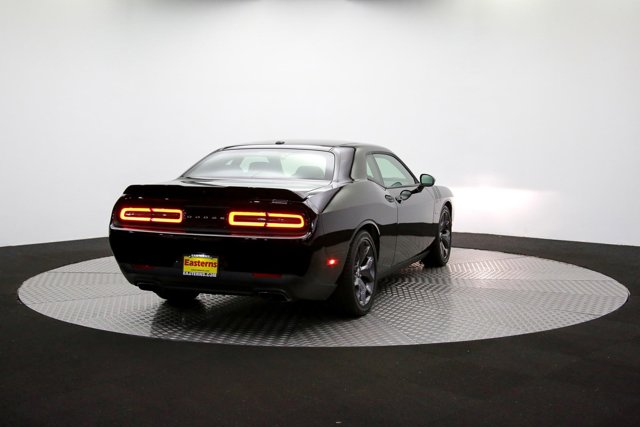 2019 Dodge Challenger for sale 122914 36