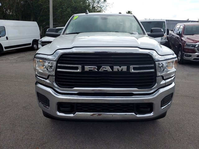 Used 2019 Ram 2500 in Lilburn, GA