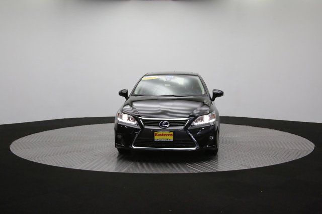 2017 Lexus CT for sale 124074 49
