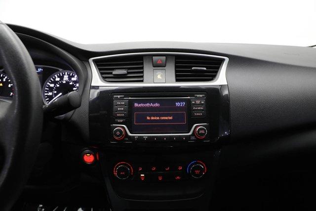 2017 Nissan Sentra for sale 125409 10