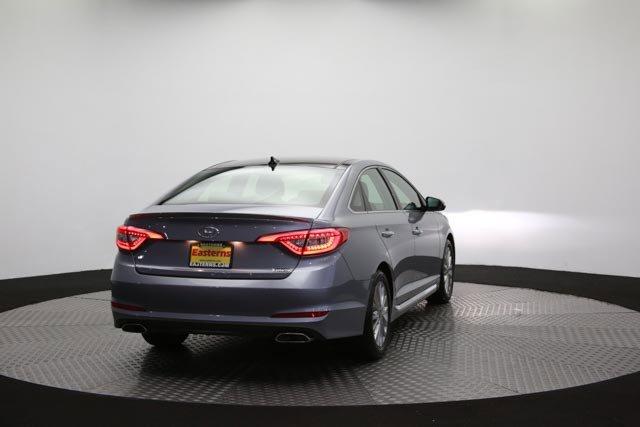2015 Hyundai Sonata for sale 122585 16