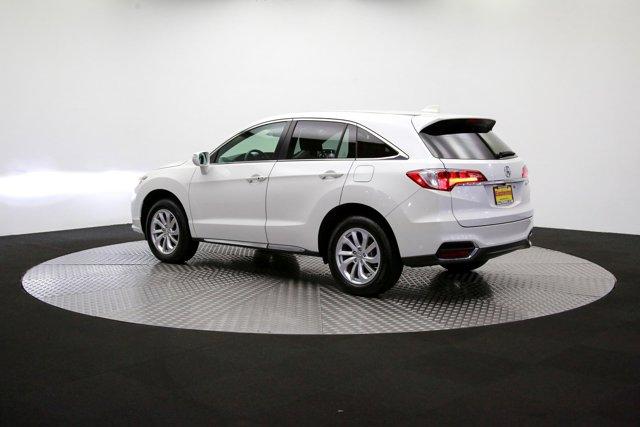 2017 Acura RDX for sale 121888 63