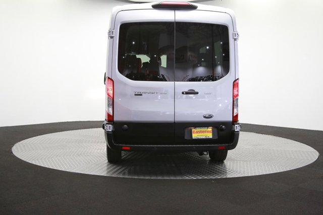2019 Ford Transit Passenger Wagon for sale 124503 29