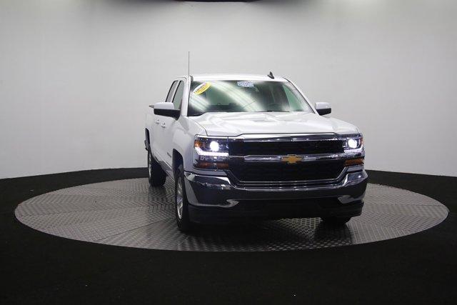 2019 Chevrolet Silverado 1500 LD for sale 120013 58