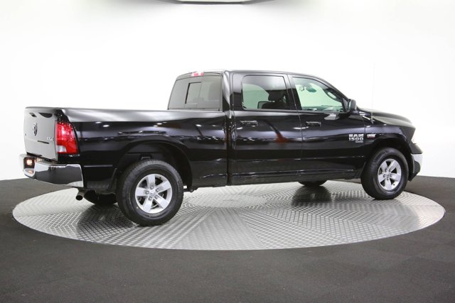 2019 Ram 1500 Classic for sale 125615 37